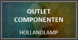 """""""Outlet"""
