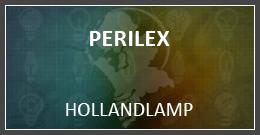 """""""Perilex"""""""