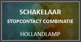 """""""Schakelaar"""