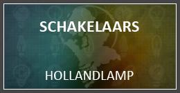 """""""Schakelaars"""""""