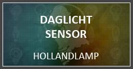 """Daglichtsensor"""