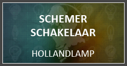 """""""Schemerschakelaar"""""""
