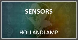 """""""Sensors"""""""