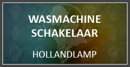 """""""Wasmachine"""