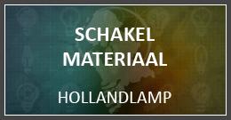 """""""Schakelmateriaal"""""""