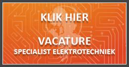 hollandlamp-vacature-specialist-in-elektrotechniek