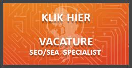 hollandlamp-vacature-specialist-in-seo-sea