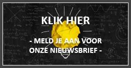 hollandlamp_aanmelden_nieuwsbrief