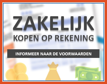 Bekijk de betaalmogelijkheden bij Hollandlamp