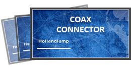 installatiemateriaal-communicatieleiding-coax-connector-hollandlamp