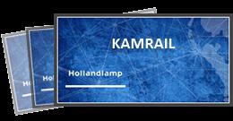 """""""Kamrail"""""""