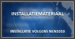 installatiemateriaal-installatie-volgens-nen1010-hollandlamp