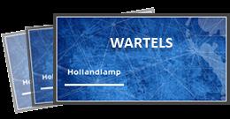 """""""Wartels"""""""