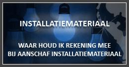 installatiemateriaal-rekening-houden-met-hollandlamp