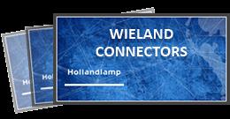 """""""Wieland"""