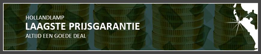 laagste-prijs-garantie-hollandlamp