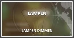 """Lampen"