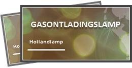 """Gasontladingslamp"""