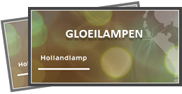 """Gloeilampen"""