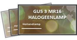 """GU5,3"