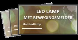 """Ledlamp"