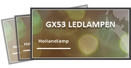 """GX53"