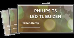 Philips T5 Led TL buizen goedkoop en snel online kopen?
