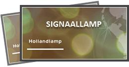 """Signaallamp"""