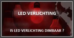 led-verlichting-is-ledverlichting-dimbaar-hollandlamp