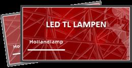 Led TL Lampen goedkoop en snel online kopen?