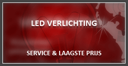led-verlichting-service-laagste-prijs-hollandlamp