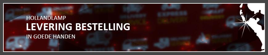 levering-bestelling-hollandlamp