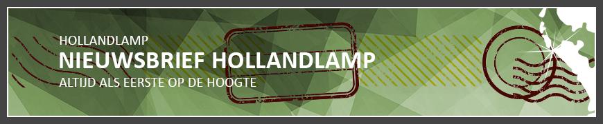 nieuwsbrief-hollandlamp
