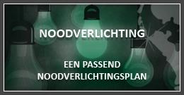 noodverlichting-passend-noodverlichtingplan-hollandlamp