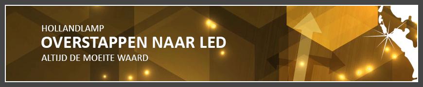 overstappen-led-hollandlamp