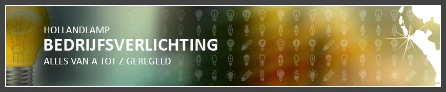 projectpagina-bedrijfs-verlichting-hollandlamp