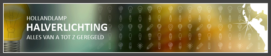 projectpagina-hal-verlichting-hollandlamp