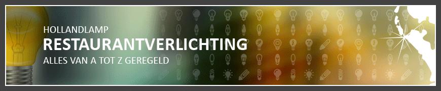 projectpagina-restaurant-verlichting-hollandlamp