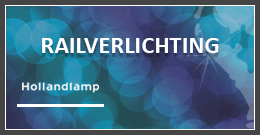 """Railverlichting"""