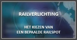 railverlichting-kiezen-bepaalde-railspot-hollandlamp