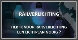 railverlichting-lichtplan-nodig-hollandlamp
