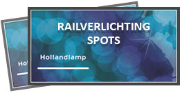 """Railverlichting"