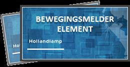 https://www.hollandlamp.nl/media/wysiwyg/schakelmateriaal-bewegingsmelder-element-hollandlamp.png