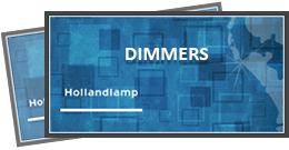 """Dimmers"""