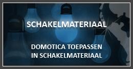 schakelmateriaal-domotica-toepassen-hollandlamp