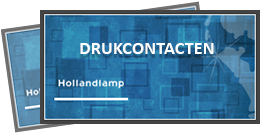 """""""Drukcontacten"""""""