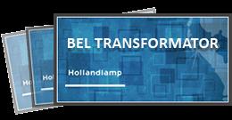 """Beltransformator"""
