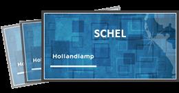 """""""Schel"""""""