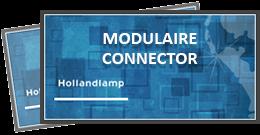 """""""Module"""