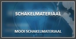 schakelmateriaal-mooi-schakel-materiaal-hollandlamp